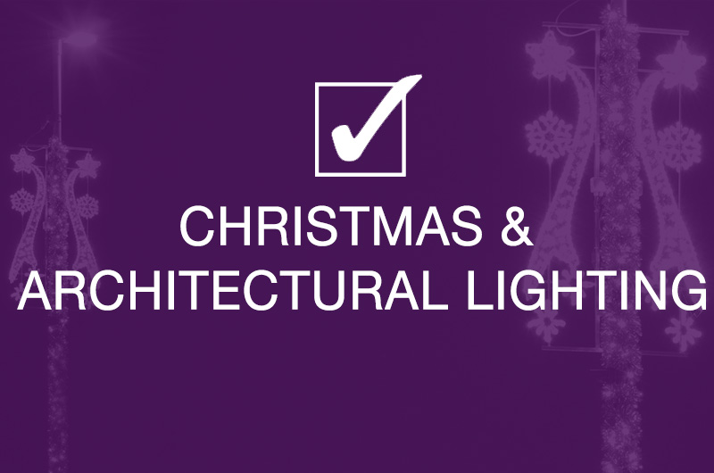 Services  sc 1 st  High Level Electrics - UK Christmas Light Suppliers installers ... & High Level Electrics - UK Christmas Light Suppliers installers ...
